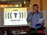 radio transilvania 21 de ani (7)