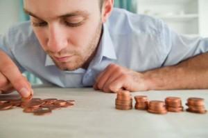 salarii-mici
