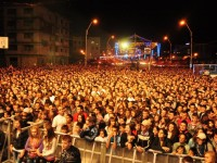 Programul complet la Sărbătoarea Castanelor Baia Mare. Cine concertează