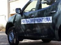 Polițist de frontieră, decedat în vamă. A făcut stop cardiac