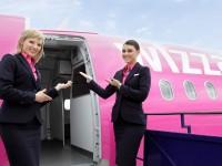 În atenția Wizz Air. Sătmărenii și-au votat rutele dorite. Rezultatele sondajului