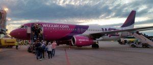 wizz_air_3