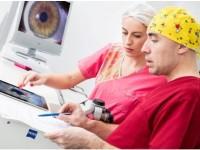 Cum să scap de ochelari?… Prin chirurgia refractivă laser de la VITREUM