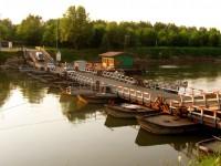 ponte-di-barche-di-torre-doglio