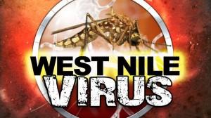 west_nile