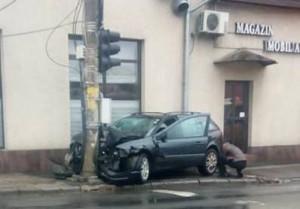 accident-burdea