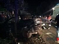 accident-inaului-1