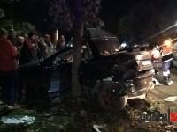 accident-inaului-2