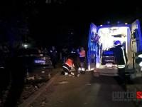 accident-inaului-4