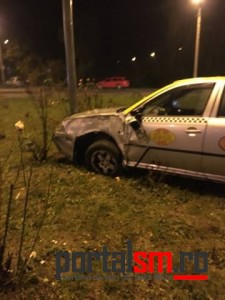 accident-taxi-botizului-2