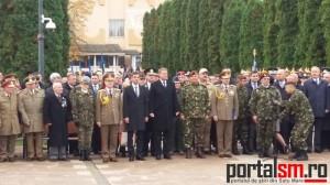 armata-carei