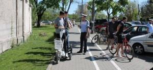 biciclisti-amendati