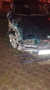 bmw-carei-accident