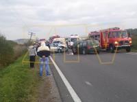 bocsa-accident-9-persoane