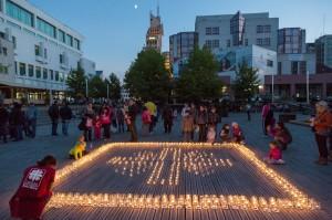 candelele-sperantei