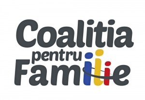 coalitie-pentru-familie