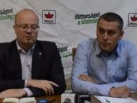 Expoziție în cinstea fotbalistului Puskas Ferenc, la Satu Mare