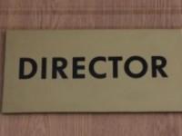 Nimeni nu vrea să fie director. Se caută candidați în 20 de școli