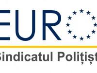 Europol. Un sătmărean formează un nou sindicat pentru polițiști