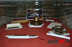 expozitie-istoria-manuscrisului-satu-mare-2