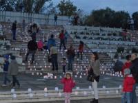 festivalul-luminii6