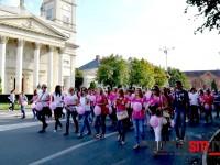 maraton-cancer-satu-mare-12