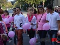 maraton-cancer-satu-mare-16