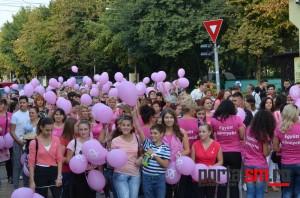 maraton-cancer-satu-mare-58