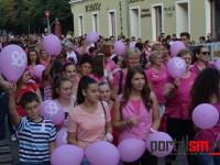 maraton-cancer-satu-mare-62