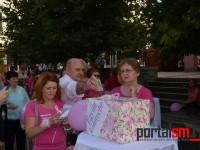 maraton-cancer-satu-mare-80