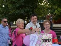 maraton-cancer-satu-mare-82