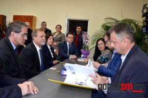 pnl-depunere-liste-candidati-satu-mare-14