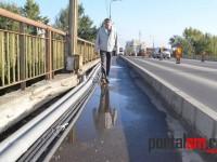 podul-decebal-gropi-3