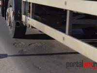 podul-decebal-gropi-6