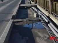 podul-decebal-gropi-9