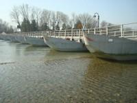 ponte-delle-barche-1