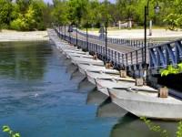 ponte-delle-barche