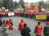 protest-postasi3