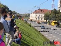 rally-spirnt-satu-mare5