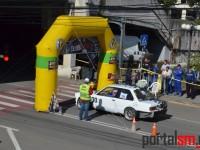 rally-spirnt-satu-mare7