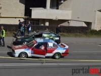 rally-spirnt-satu-mare8