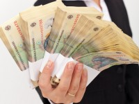 O companie de stat angajează o persoană la Satu Mare. Salariu de 10.000 de lei!