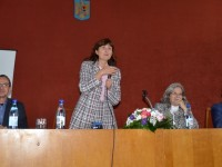 seminar-evrei-satu-mare