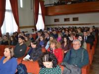 seminar-evrei-satu-mare1