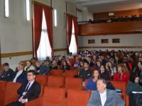 seminar-evrei-satu-mare2