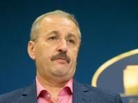 Vicepremierul Vasile Dîncu vine şi el în Satu Mare. Programul oficial