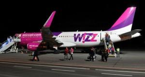 Asigurări. Wizz Air nu pleacă de la Satu Mare. Trei noi destinații posibile