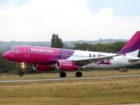 Wizz Air răspunde întrebărilor PortalSM. Ce spune despre noile posibile curse