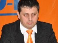 Florin Gal a ajuns la închisoare. Condamnare în cazul hotelului Sport