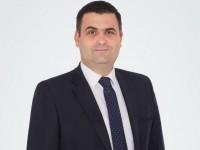 Gabriel Leș: Voi continua să fiu cu adevărat în slujba oamenilor. Și eu mă simt afectat de mizeria morală și corupția nerușinată